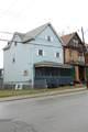 224 Hawkins Avenue - Photo 24