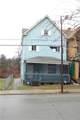 224 Hawkins Avenue - Photo 25