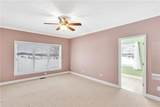 1012 Rooster Ct - Photo 13