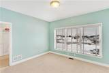 1012 Rooster Ct - Photo 16