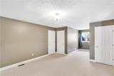 1012 Rooster Ct - Photo 19