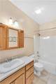1012 Rooster Ct - Photo 21