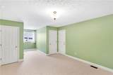 1012 Rooster Ct - Photo 22