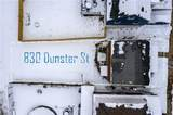 830 Dunster St - Photo 4
