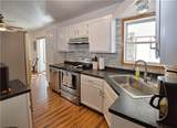 714 Niagara Trl - Photo 11
