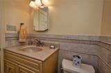 1315 Chartwell Dr - Photo 21