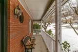 6 Ridgewood Ct - Photo 2