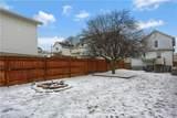 635 Todd Avenue - Photo 21