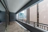 301 5th Avenue - Photo 22