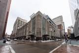 301 5th Avenue - Photo 25