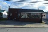 1116 Croton Ave - Photo 1