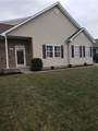 106 Clearwater Dr - Photo 1