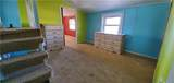 8 Central Ave - Photo 13