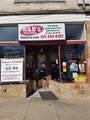 2928 West Liberty Ave - Photo 1