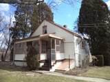 111 Wilson Street - Photo 2