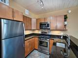 5825 5th Ave - Photo 10