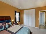 5825 5th Ave - Photo 14