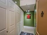 5825 5th Ave - Photo 3