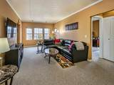 5825 5th Ave - Photo 4