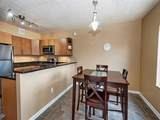 5825 5th Ave - Photo 8
