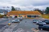 3618 Broadhead Road - Photo 1
