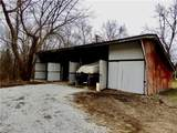 742 Broad St. Ext. - Photo 4
