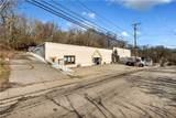 2750 - 2760 Banksville Ave - Photo 16