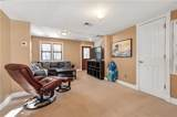 1711 Fox Way - Photo 4
