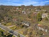 780 Elm Spring Road - Photo 3