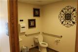 215 Grove City Rd - Photo 9