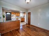 4311 Ludwick St - Photo 11