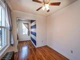 4311 Ludwick St - Photo 15