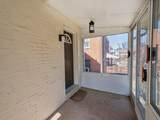 4311 Ludwick St - Photo 23