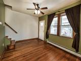 4311 Ludwick St - Photo 4