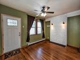 4311 Ludwick St - Photo 5