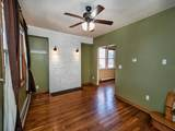 4311 Ludwick St - Photo 6