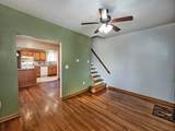4311 Ludwick St - Photo 7