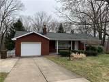 301 Judy Lynn Drive - Photo 1
