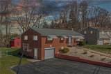 15 Rolling Hills Avenue - Photo 2