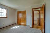 2501 Northview Dr - Photo 15