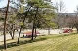 449 Woodland Road - Photo 19