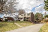 3504 Ivy Dr - Photo 4