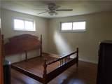 520 Center New Texas Rd - Photo 11