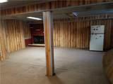 520 Center New Texas Rd - Photo 16
