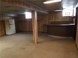 520 Center New Texas Rd - Photo 17