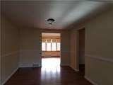 520 Center New Texas Rd - Photo 7