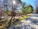 168 Lundquist Road - Photo 23