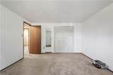 5904 Glen Hill Dr - Photo 11