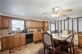 5904 Glen Hill Dr - Photo 5