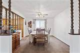 5904 Glen Hill Dr - Photo 8